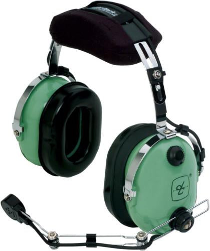 David Clark H10-56 Helicopter Headset