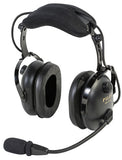 Pilot-USA PA-1181T PNR General Aviation Headset - Professional Aviation Headsets