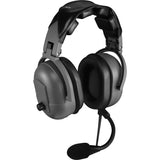 Telex Air 3500 Extreme Noise Commercial Aviation Headset 2