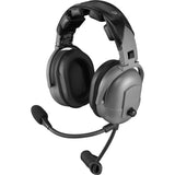 Telex Air 3500 Extreme Noise Commercial Aviation Headset - Professional Aviation Headsets