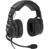 Telex Stratus 50 Smart Digital Noise Reduction Aviation Headset - Professional Aviation Headsets