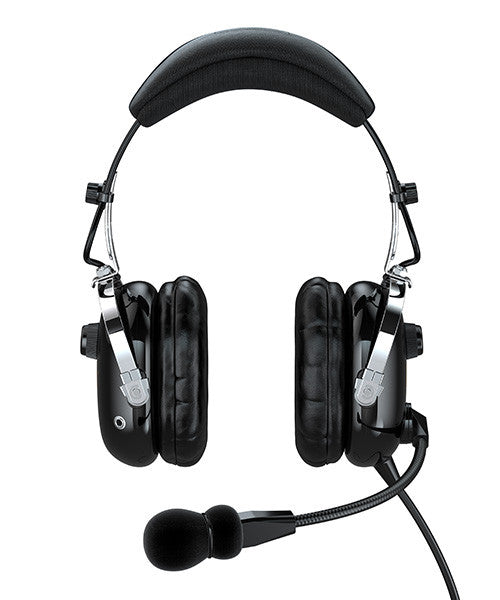 FARO Aviation G2 PNR General Aviation Headset - Professional Aviation Headsets