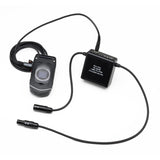 Pilot-USA PA-86AB Amplified Cell Phone Adapter (Panel Power) BOSE - Professional Aviation Headsets