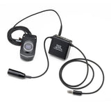Pilot-USA PA-86AH Amplified Cell Phone Adapter - Helicopter Version - Professional Aviation Headsets