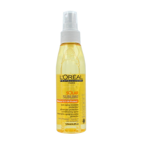 Spray protecteur L'Oréal Solar Sublime