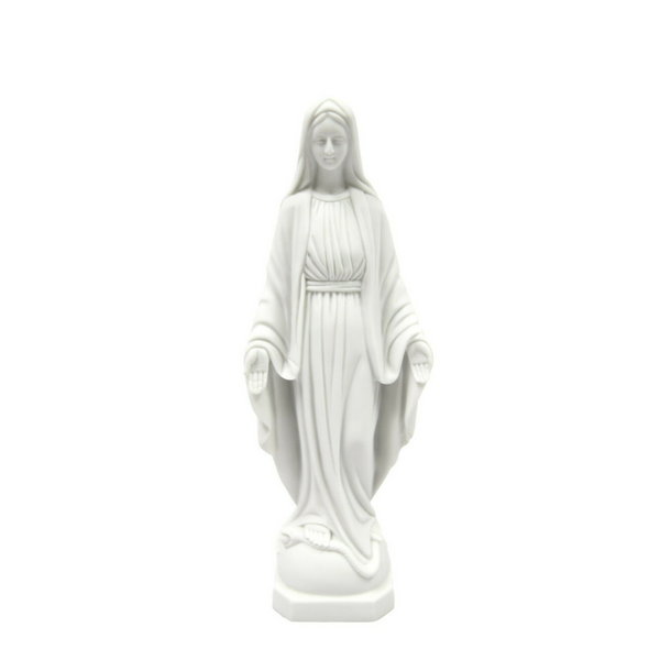Our Lady of Grace Statue - Vittoria - 40cm