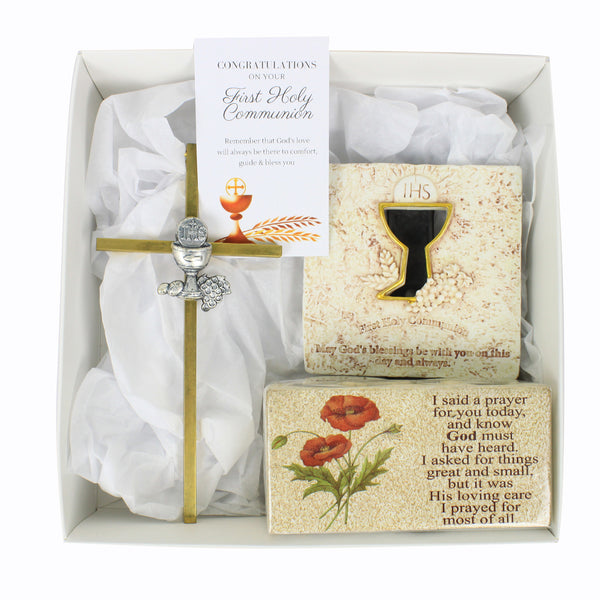 Holy Communion Set 4