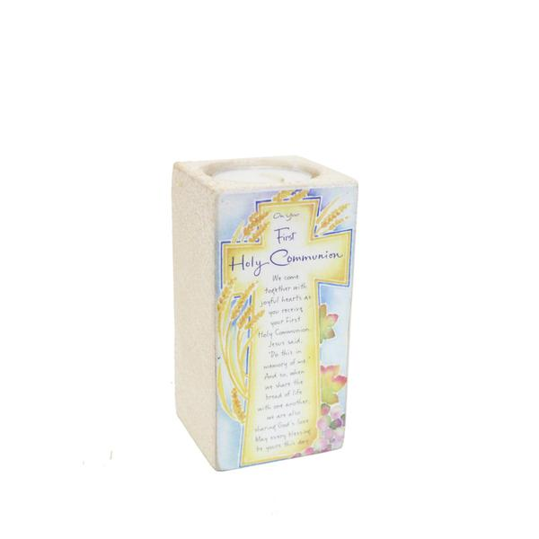 First Holy Communion  for Girls Set 2