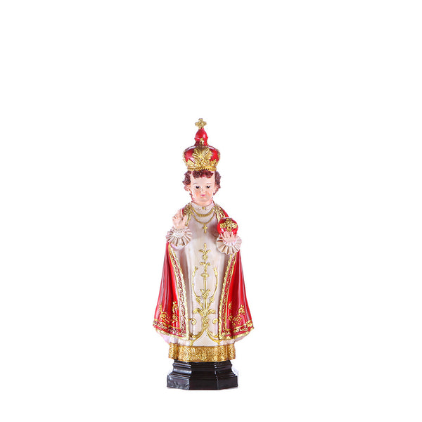 Infant Jesus of Prague - 46cm