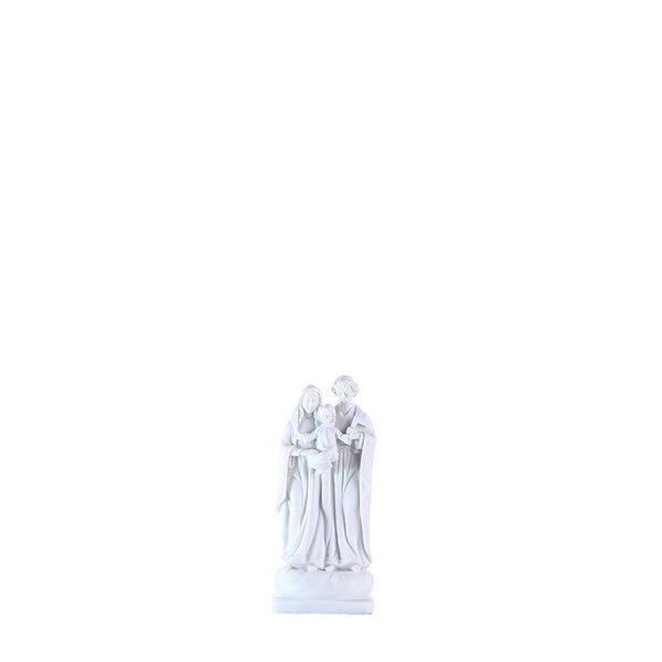 Holy Family Statue - Vitoria - 22cm