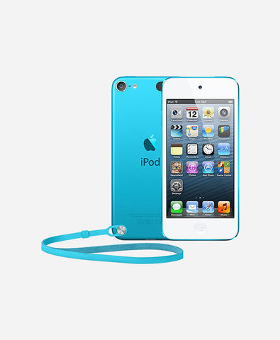 MGG52HN/A iPod touch 16GB