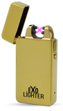 Exo Lighter Luxury Gold