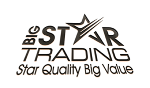Big Star Trading Store