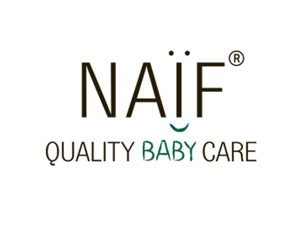 Spark signs 3 year deal with Naif Baby Care