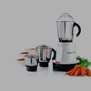 Premier Kitchen Machine Super G (3 JAR) KM501- 550 W - 110 V