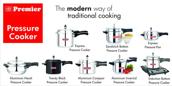 Most Trusted Small Kitchen Appliances Seller – Diamond Trading Inc
