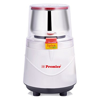 Premier Wet and Dry Spice Grinder