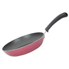Premier Non Stick Fry Pan Mini