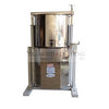 Commercial Tilting Wet Grinder 5 Litre