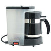 Brahmas Coffee Maker 110volts