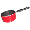 Premier Nonstick butter warmer