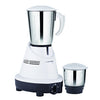 Premier Cute Twin Jar Mixer Grinder