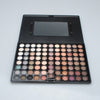 88 Colors Makeup Eyeshadow  Palette Set Kit - Shopping2all - 8