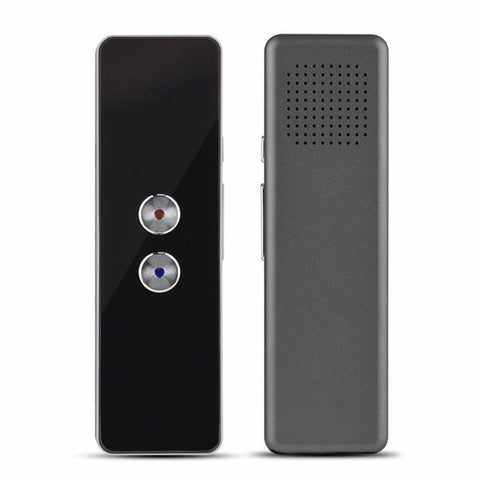 32+ Languages Instant Voice Translator