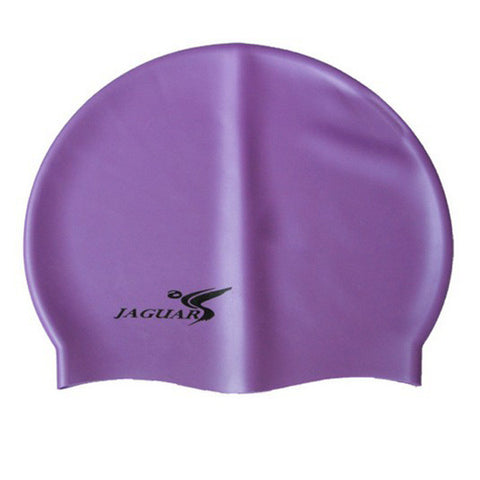 (Buy One and Get One Free)Swimming Cap + Nose Clip - Shopping2all