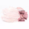 Baby Bow Peacock Feather Flower Headbands Wear Accessory - Shopping2all - 5