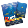 Quit Smoking Immediately - Magnetic Patch