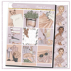 Haute Couture - Kit - DEK Designs