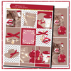 Planner Wears Prada - Foil Kit - DEK Designs