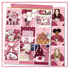New Year at Home - Kit - DEK Designs