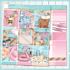 Pool Side - Kits - DEK Designs