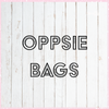 oppsie Bundle -*Limit 2 Per Order*-Quantities Limited - DEK Designs