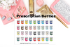 Prescription Bottles - DEK Designs