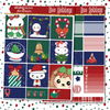 Boo Holidays - DEK Designs
