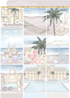 Fun in The Sun - Kits - DEK Designs