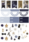Celestial - Kit - DEK Designs