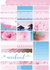 Pink Sands - Kit - DEK Designs