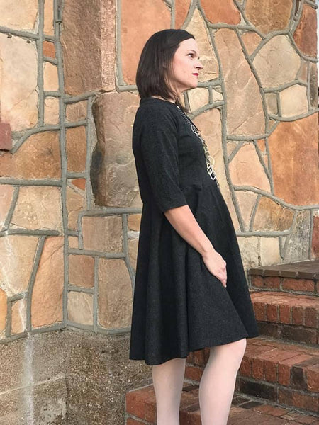 Satara Shirt Dress for Women Size XXS-XXXL