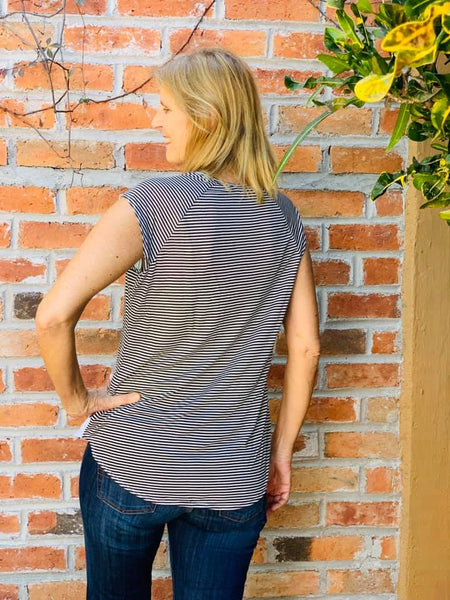 Traveler Tee For Women size xxs-5X