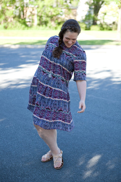 Journey Tunic & Dress for Women size XXS-30