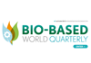 Bio-Based World