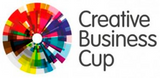 1st position at Creative Business Cup Finland