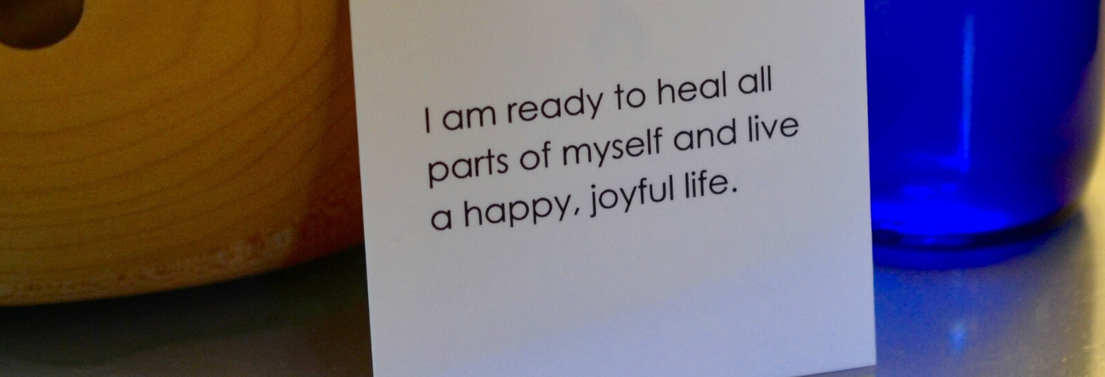 affirmation-card-for-healing