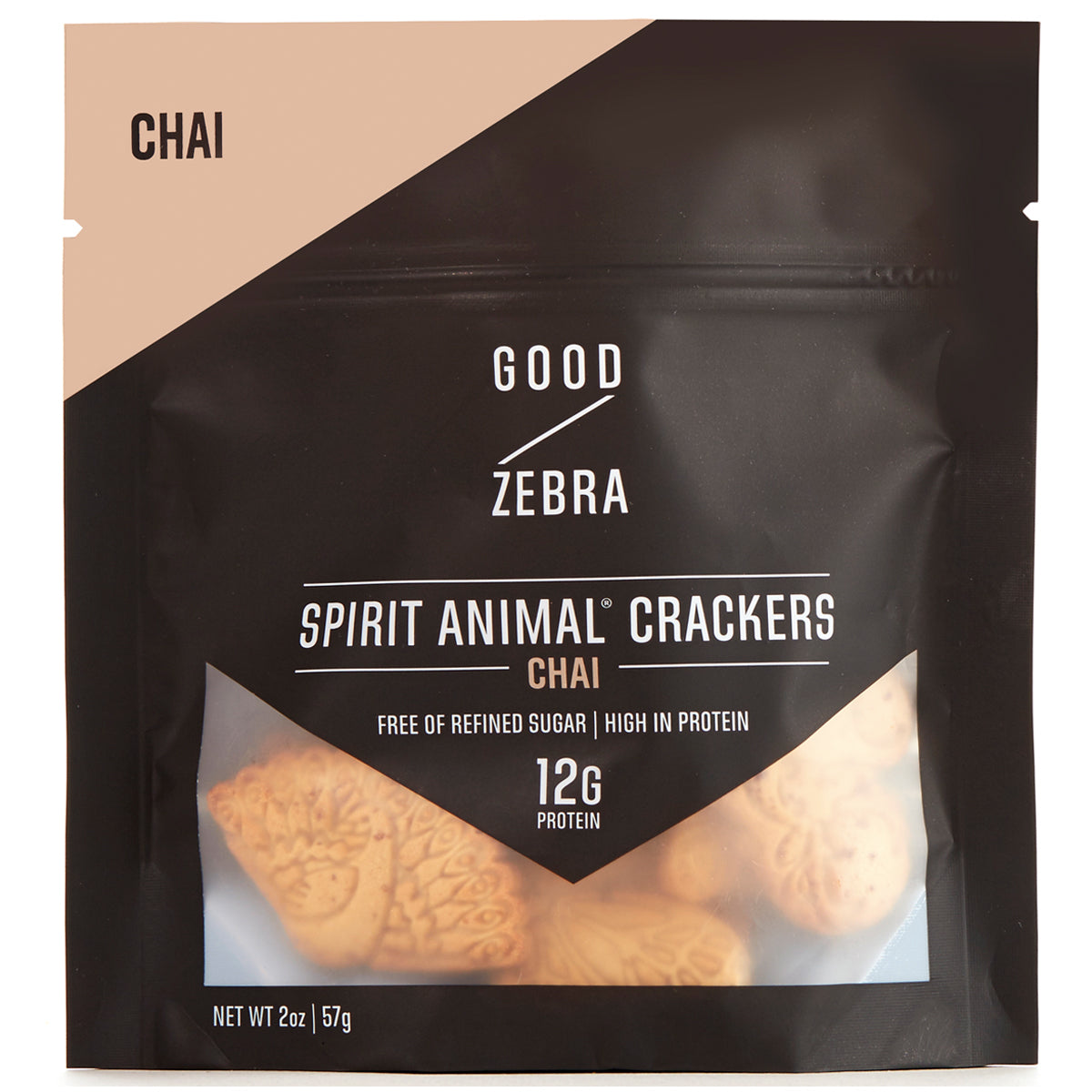 good-zebra-chai