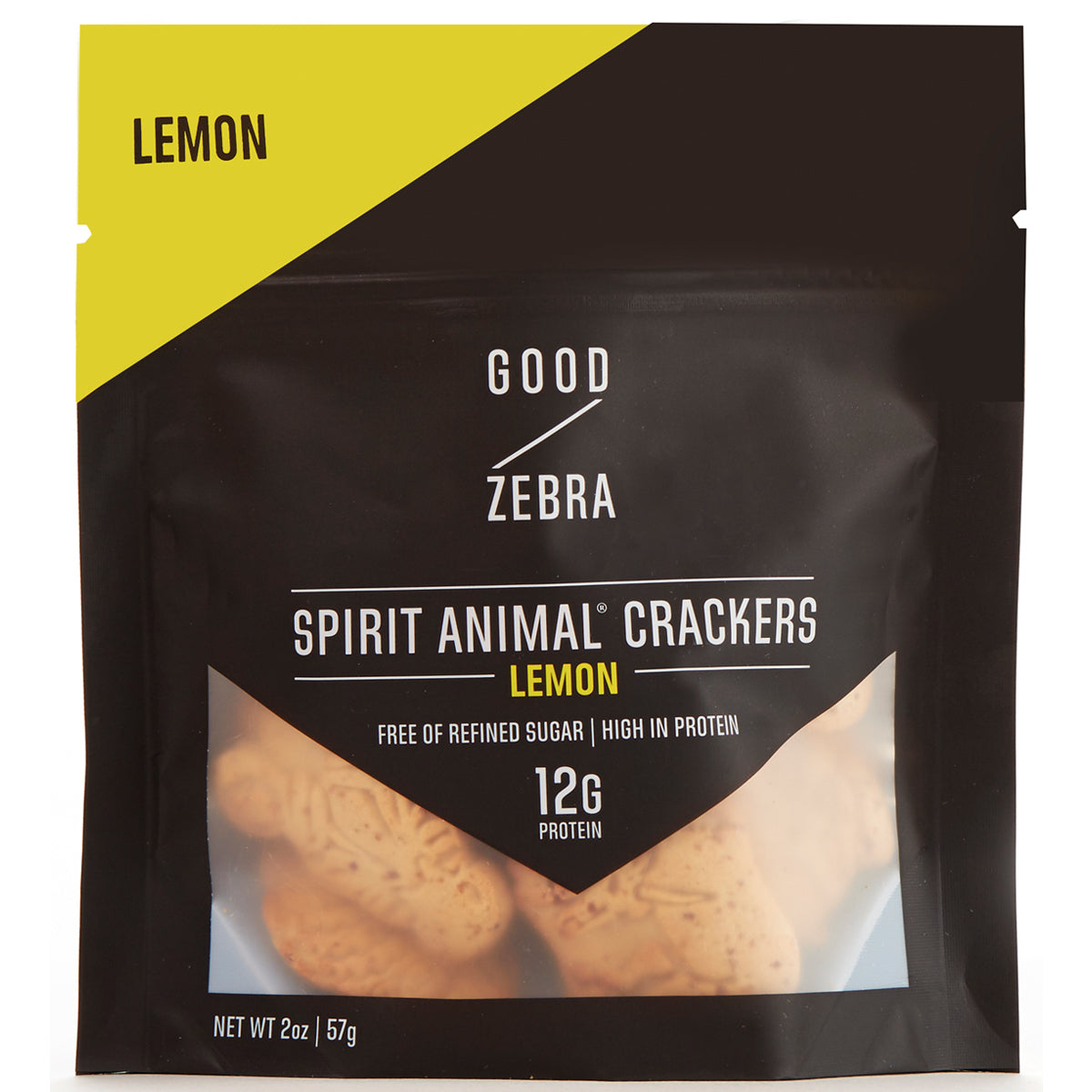 good-zebra-lemon