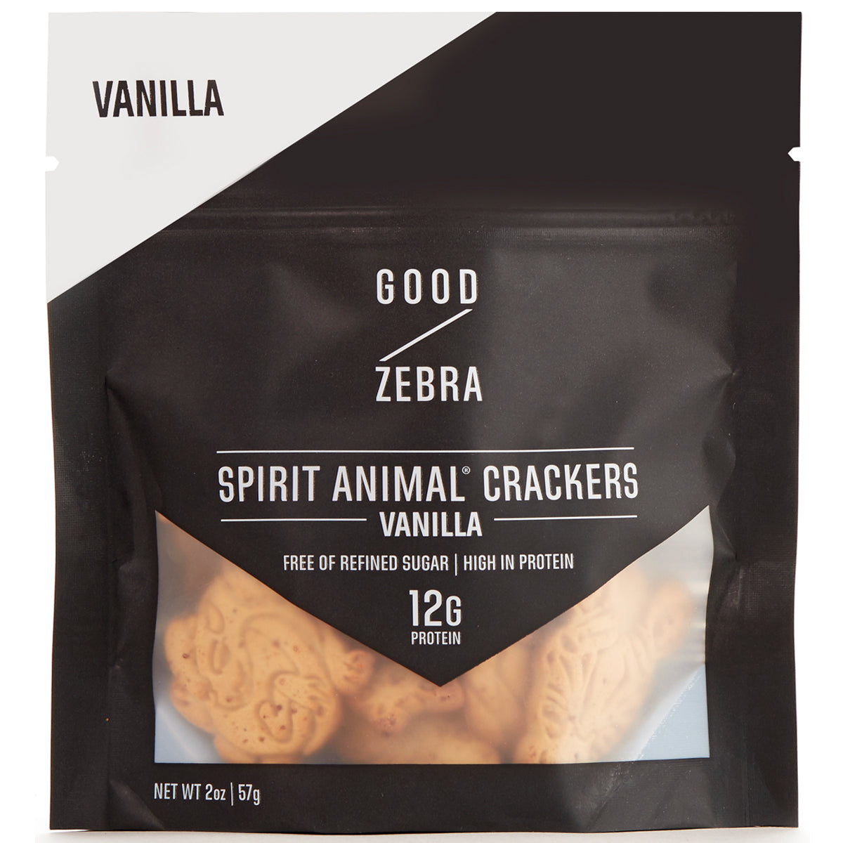 good-zebra-vanilla